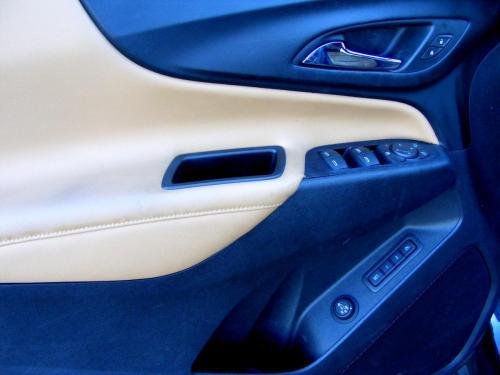 Chevrolet Equinox 2018 2,0T PREMIER (15)