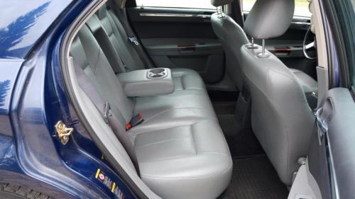 Chrysler 300 2005 (1)