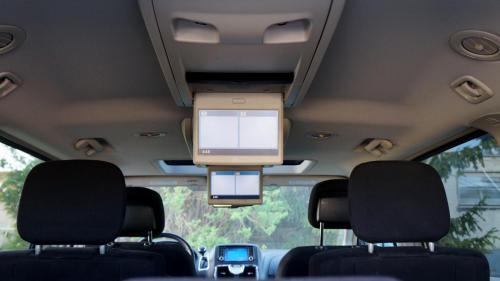 Chrysler TC 2011  (1)