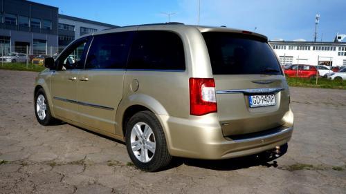 Chrysler TC 2011  (10)