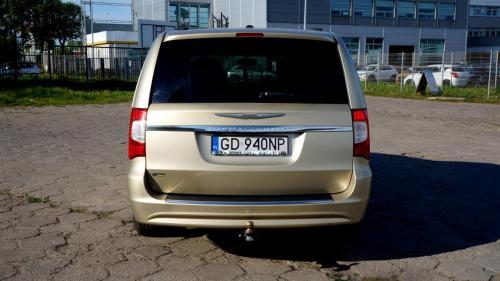 Chrysler TC 2011  (11)