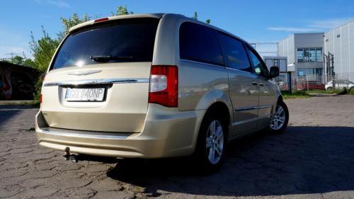 Chrysler TC 2011  (12)