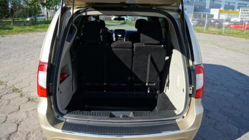 Chrysler TC 2011  (13)