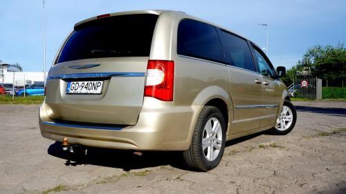 Chrysler TC 2011  (14)