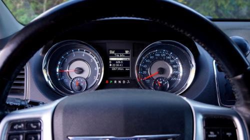 Chrysler TC 2011  (15)