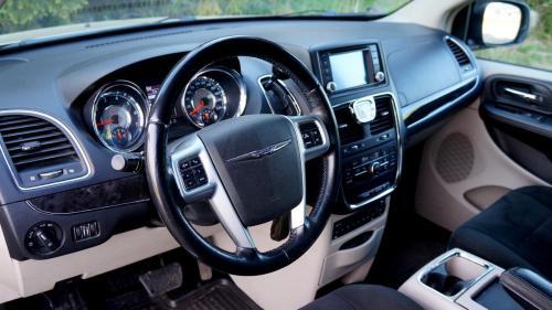 Chrysler TC 2011  (16)