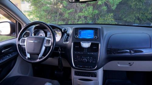 Chrysler TC 2011  (19)
