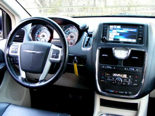 Chrysler TC 2013 (1) (1)