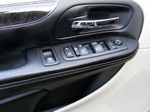 Chrysler TC 2013 (14)