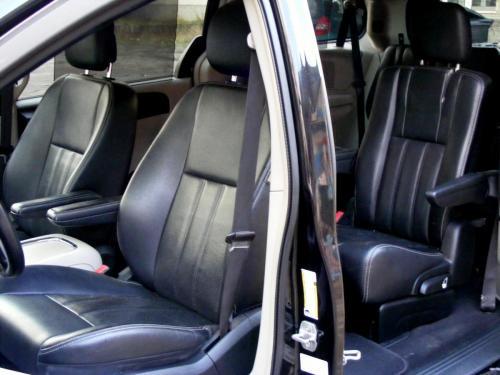 Chrysler TC 2013 (16)