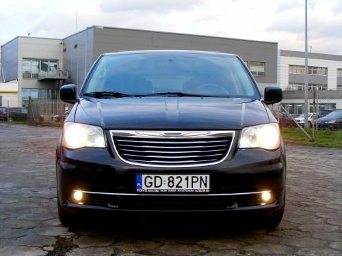 Chrysler TC 2013 (4)