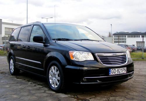 Chrysler TC 2013 (5)