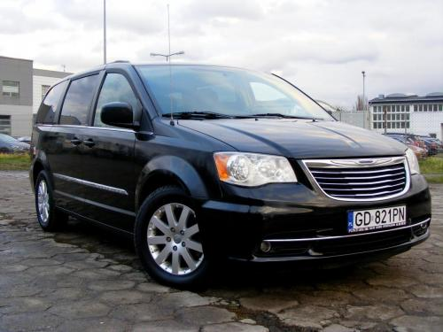 Chrysler TC 2013 (6)