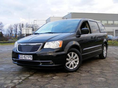 Chrysler TC 2013 (7)
