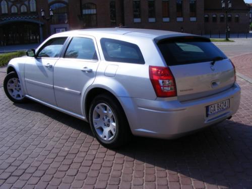 DSCF4258 modified