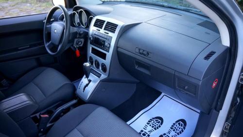 Dodge Caliber 2009 (1)