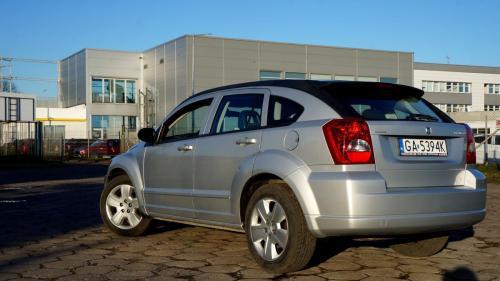 Dodge Caliber 2009 (13)