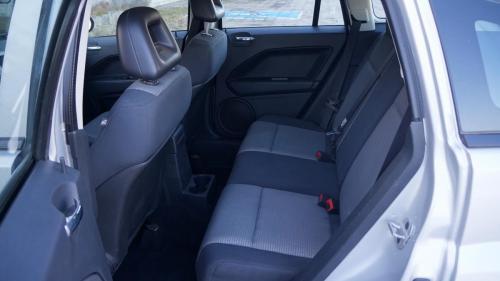Dodge Caliber 2009 (18)