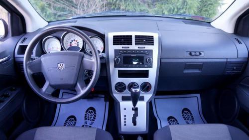 Dodge Caliber 2009 (19)