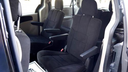 Dodge Grand Caravan 2011 (19)