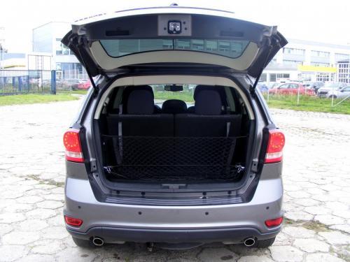 Dodge Journey 2013 (1)