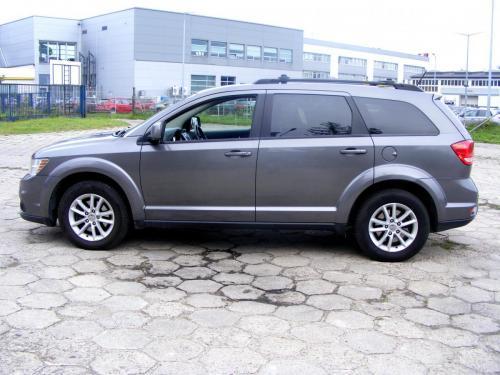 Dodge Journey 2013  (14)