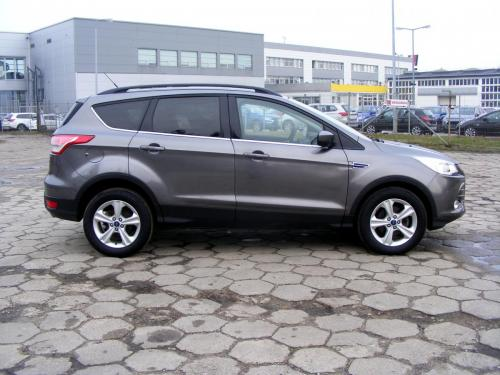 Ford Escape 2014 (10)