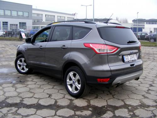 Ford Escape 2014 (16)