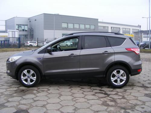Ford Escape 2014 (18)