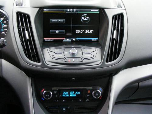 Ford Escape 2014 (2)