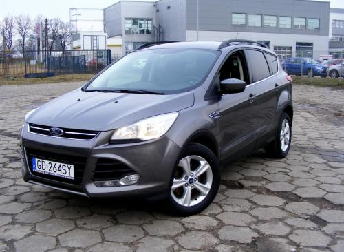 Ford Escape 2014 (3)