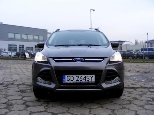 Ford Escape 2014 (4)