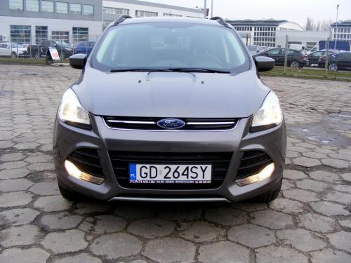 Ford Escape 2014 (5)