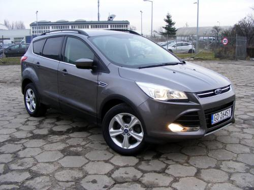 Ford Escape 2014 (6)