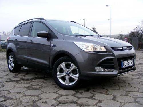 Ford Escape 2014 (7)