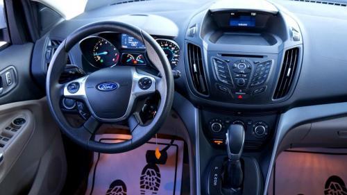 Ford Escape 2015 SE (14)