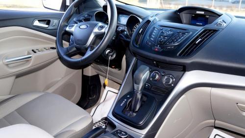 Ford Escape 2015 SE (16)