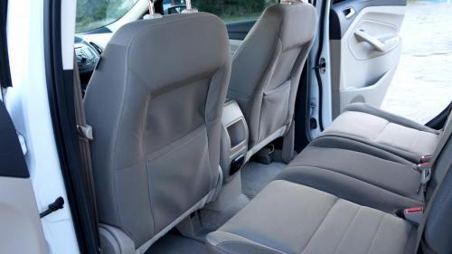 Ford Escape 2015 SE (17)