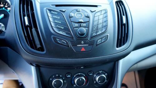 Ford Escape 2015 SE (23)