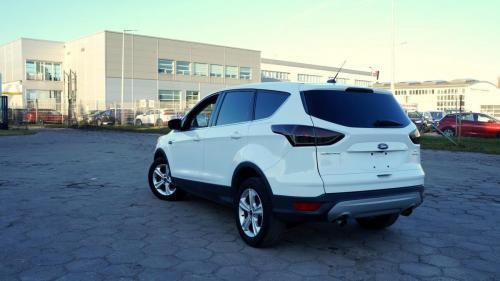 Ford Escape 2015 SE (28)