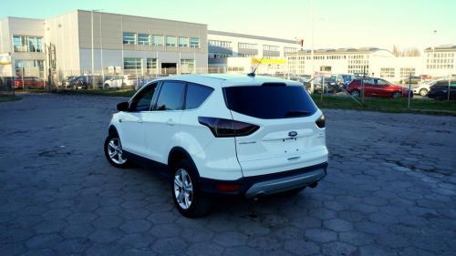 Ford Escape 2015 SE (32)