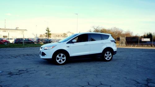 Ford Escape 2015 SE (36)
