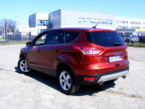 Ford Escape 2016 (13)