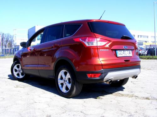 Ford Escape 2016 (14)
