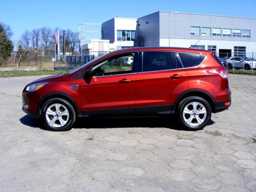 Ford Escape 2016 (15)