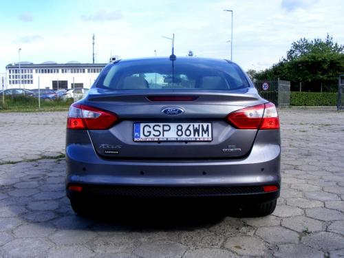 Ford Focus 2014 automat (10)