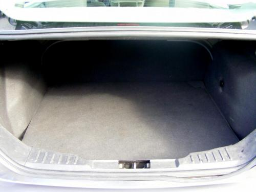 Ford Focus 2014 automat (11)