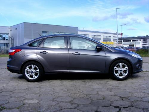 Ford Focus 2014 automat (7)
