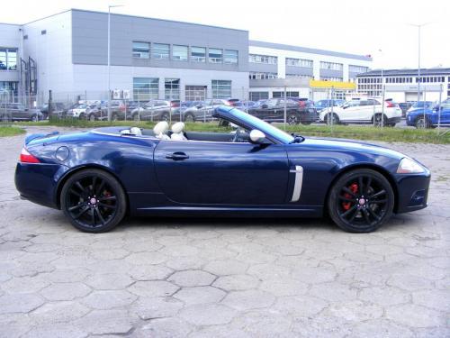 Jaguar XKR 2007 (20)