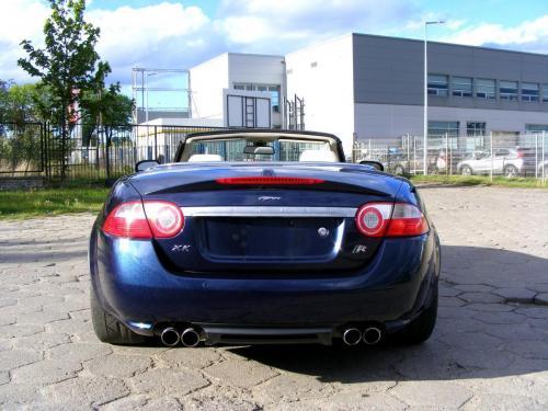 Jaguar XKR 2007 (30)